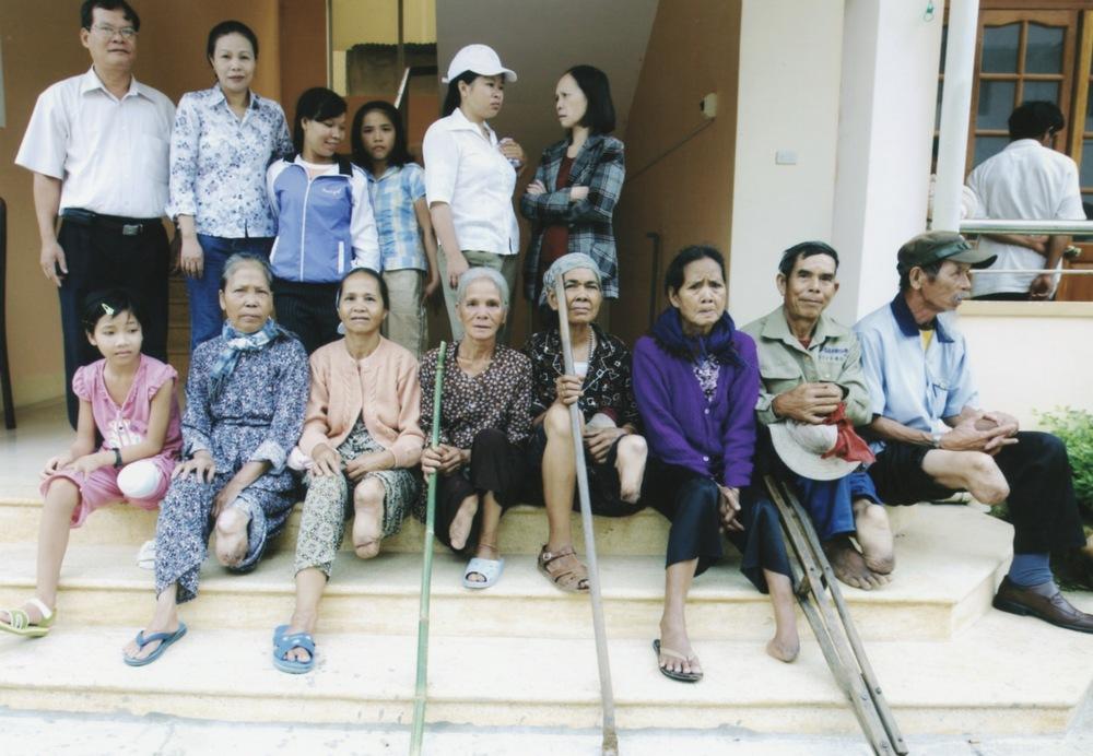 VNAH Prosthetic Outreach July 2010 - 07.jpeg