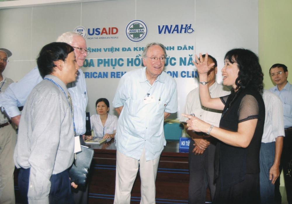 VNAH Prosthetic Outreach July 2010 - 11.jpeg