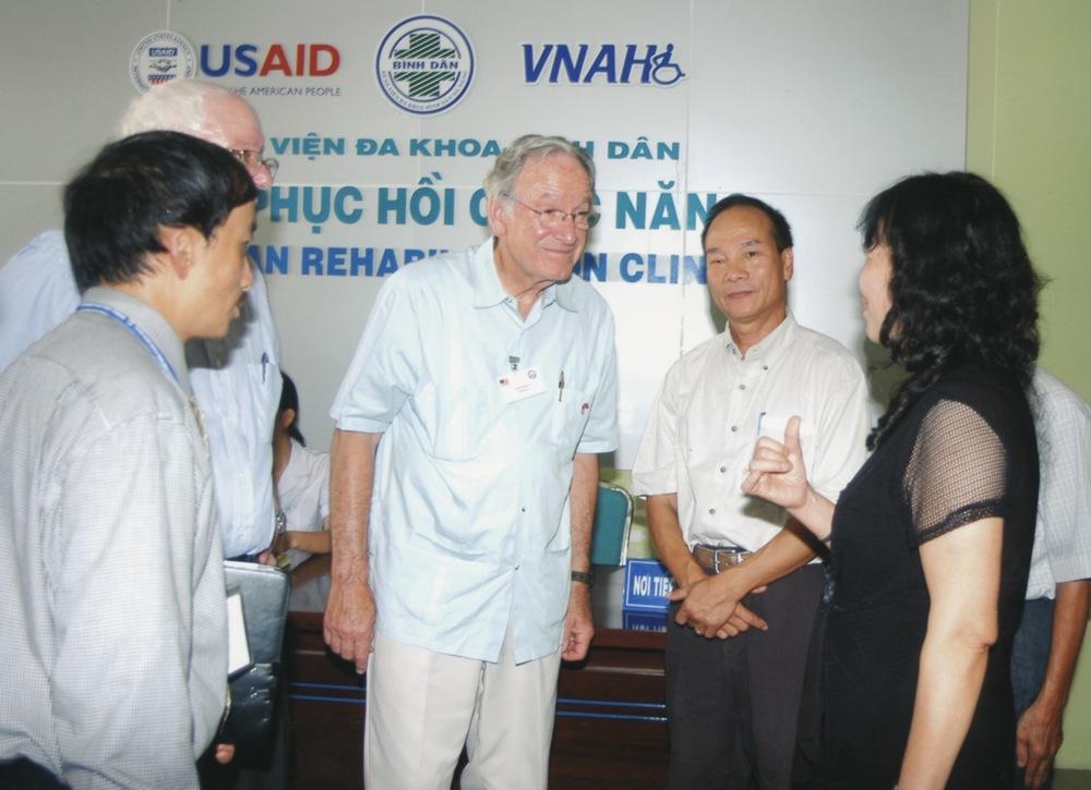 VNAH Prosthetic Outreach July 2010 - 15.jpeg