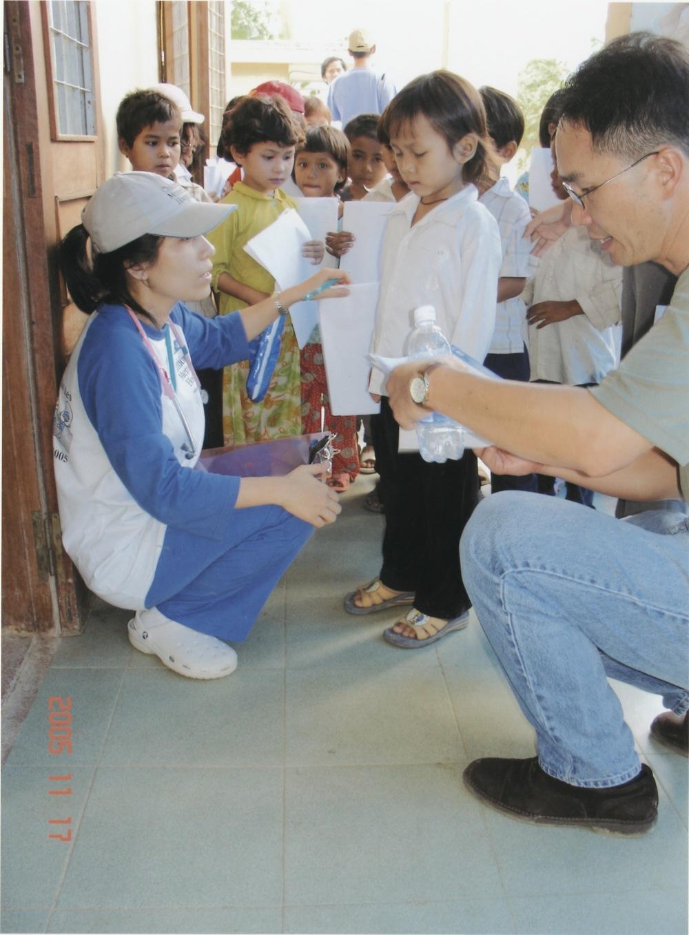 Nov 2005 Hope Dental Volunteer Mission - 15.jpeg