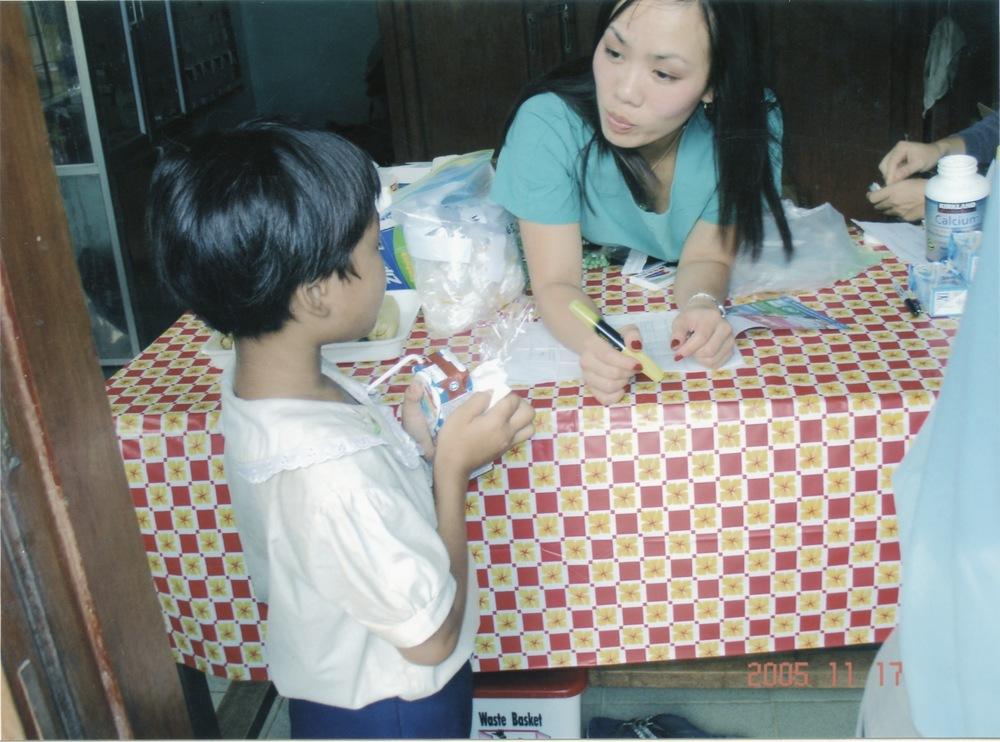Nov 2005 Hope Dental Volunteer Mission - 19.jpeg