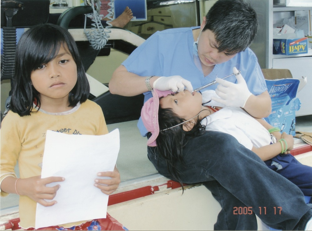 Nov 2005 Hope Dental Volunteer Mission - 20.jpeg