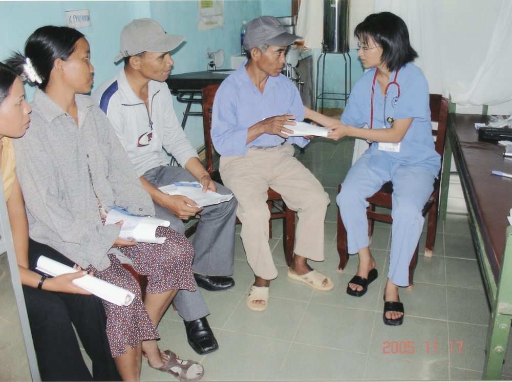 Nov 2005 Hope Dental Volunteer Mission - 22.jpeg
