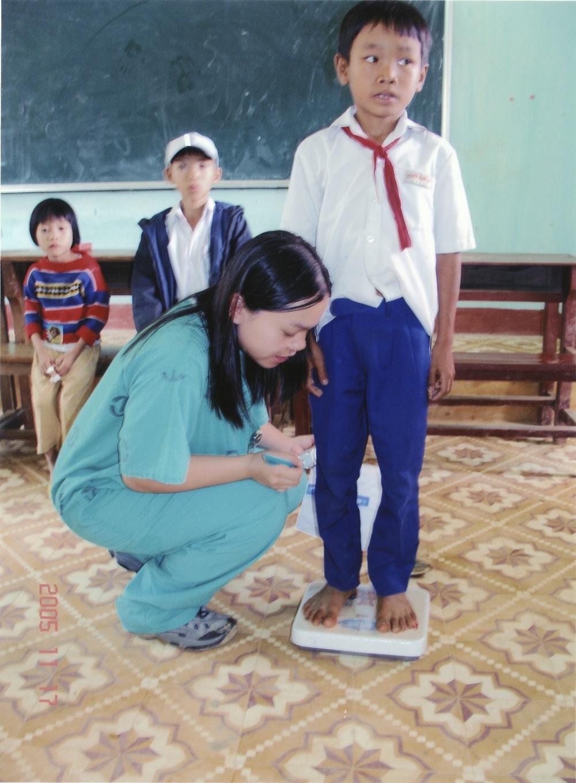 Nov 2005 Hope Dental Volunteer Mission - 28.jpeg