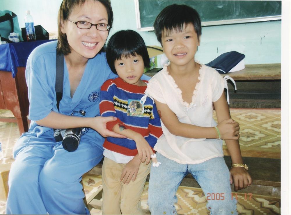 Nov 2005 Hope Dental Volunteer Mission - 27.jpeg