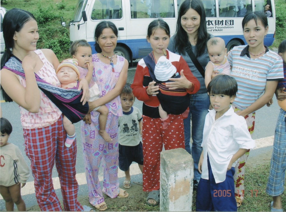 Nov 2005 Hope Dental Volunteer Mission - 29.jpeg
