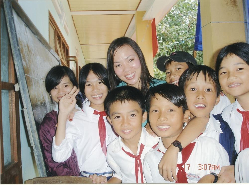Nov 2005 Hope Dental Volunteer Mission - 33.jpeg