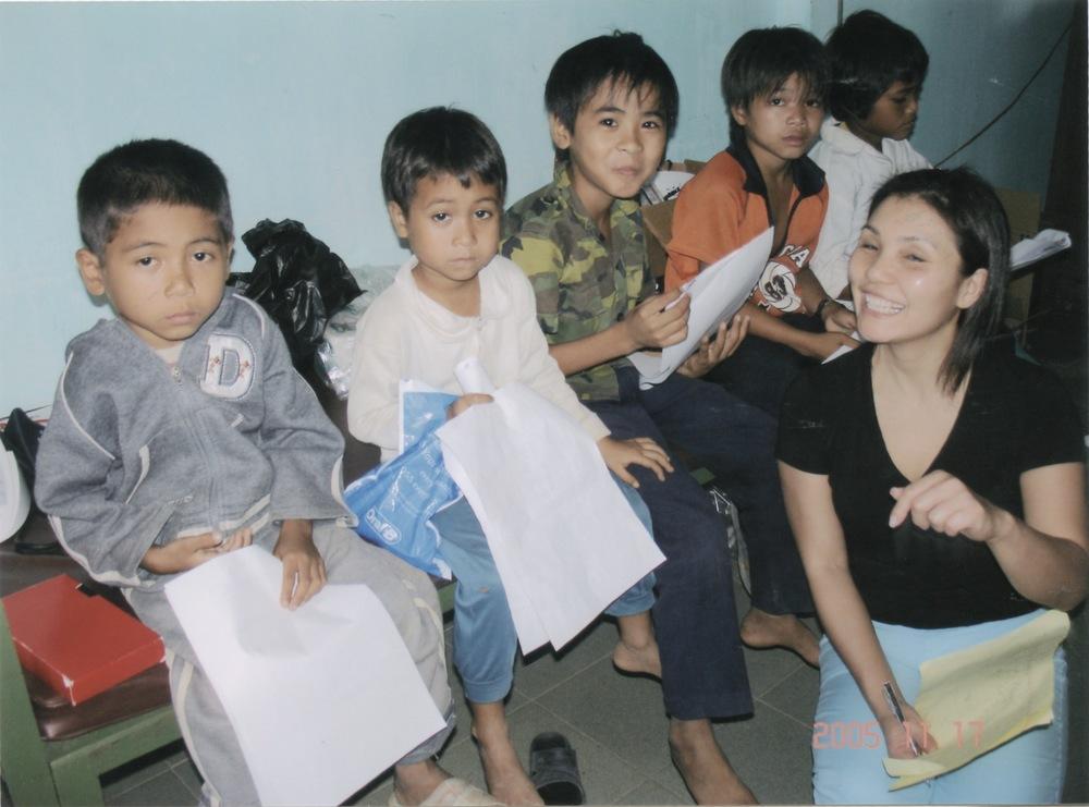 Nov 2005 Hope Dental Volunteer Mission - 37.jpeg