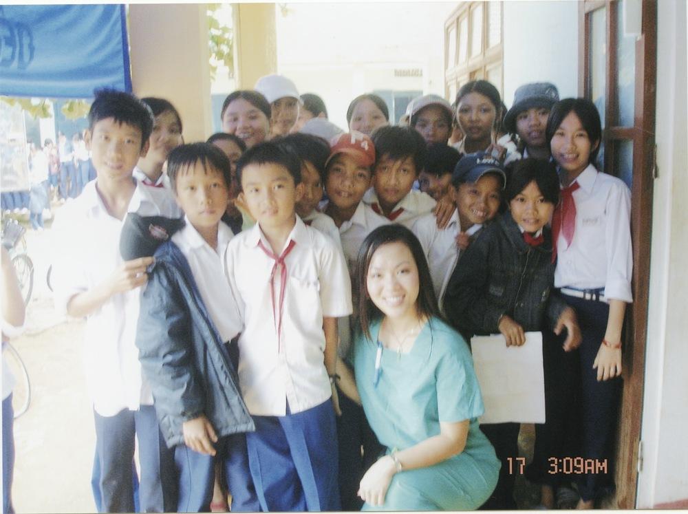 Nov 2005 Hope Dental Volunteer Mission - 38.jpeg