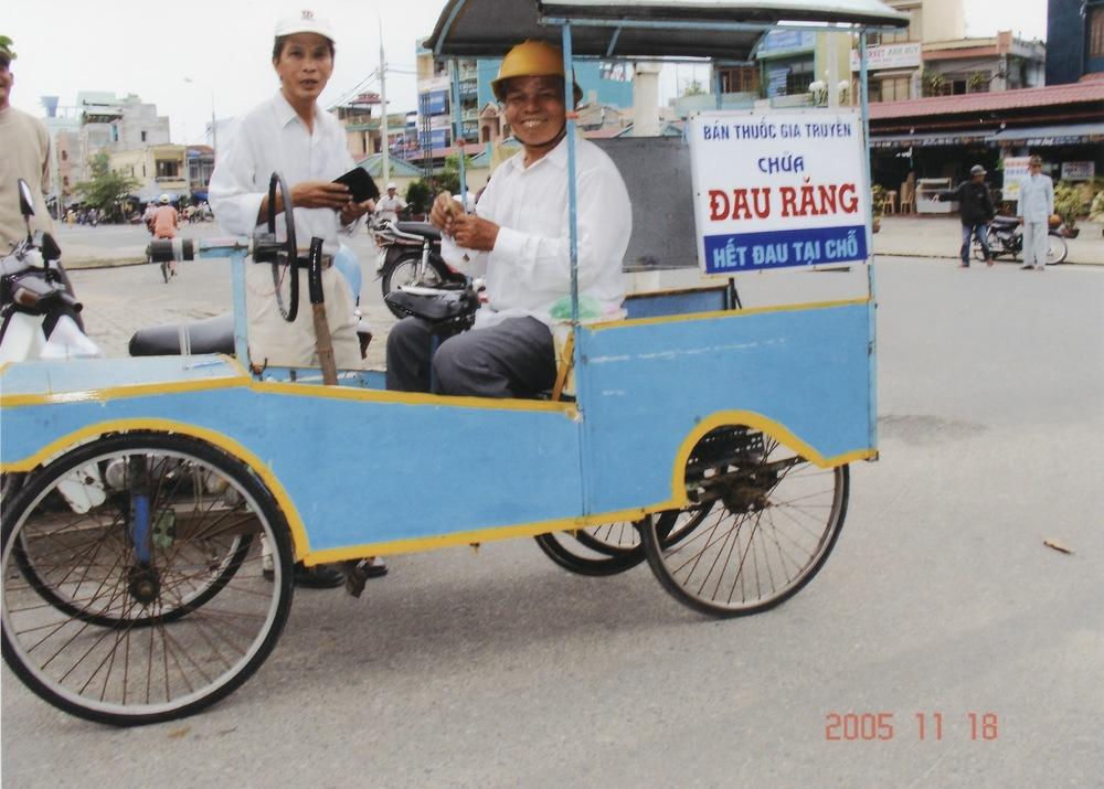 Nov 2005 Hope Dental Volunteer Mission - 42.jpeg