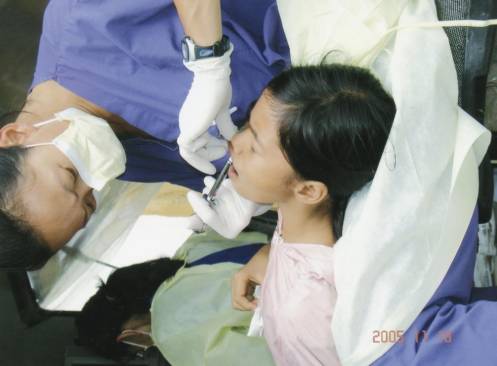 Nov 2005 Hope Dental Volunteer Mission - 44.jpeg