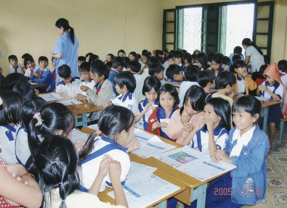 Nov 2005 Hope Dental Volunteer Mission - 43.jpeg