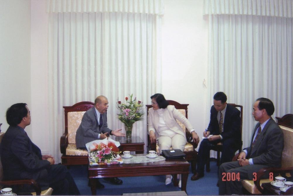 VNAH 2004 Meeting With MOLISA - 04.jpeg