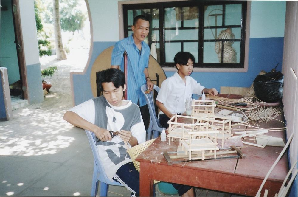 VNAH 2004 Workshop - 01.jpeg