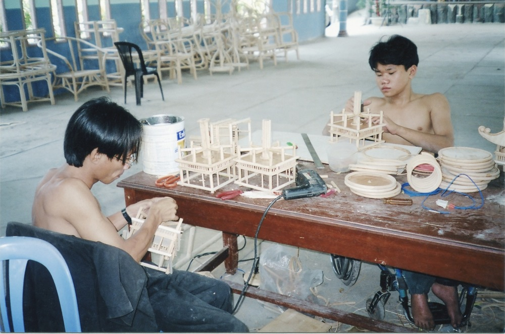 VNAH 2004 Workshop - 02.jpeg