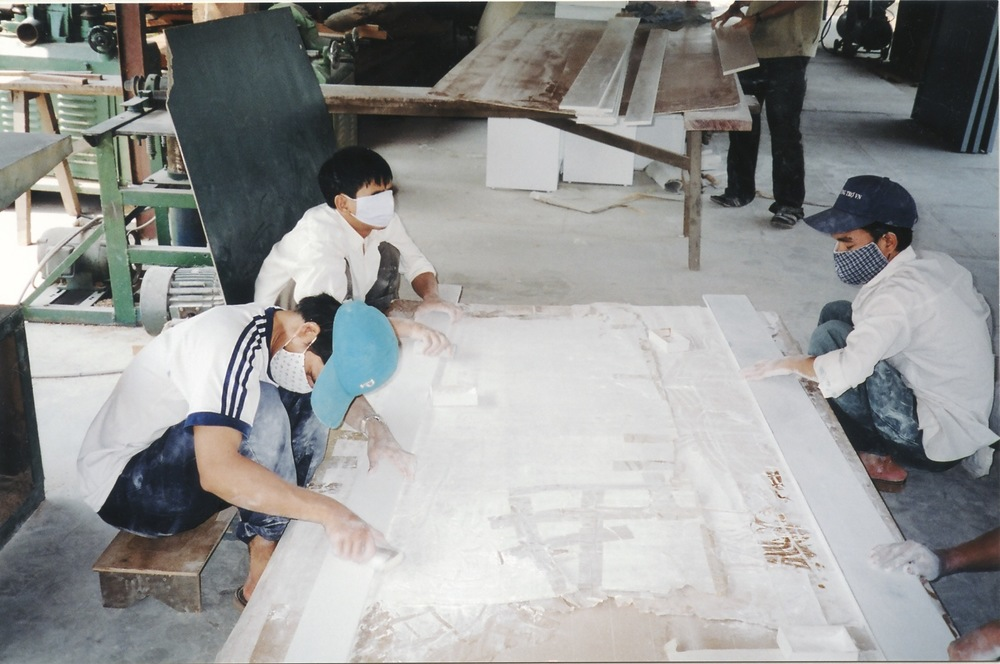 VNAH 2004 Workshop - 04.jpeg