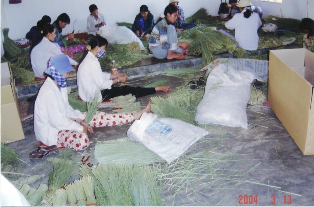 VNAH 2004 Workshop - 08.jpeg