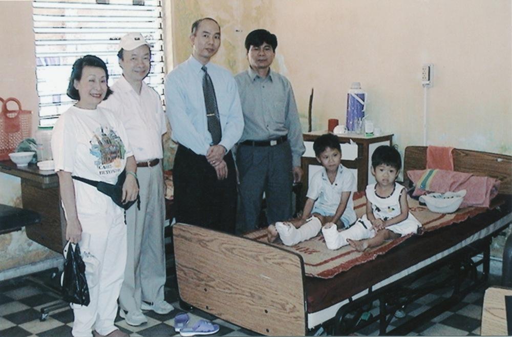 VNAH 2004 Workshop - 11.jpeg