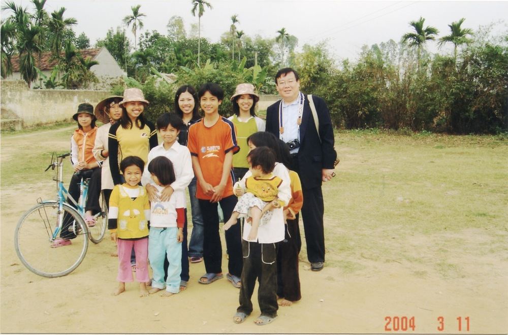 VNAH 2004 Workshop - 12.jpeg