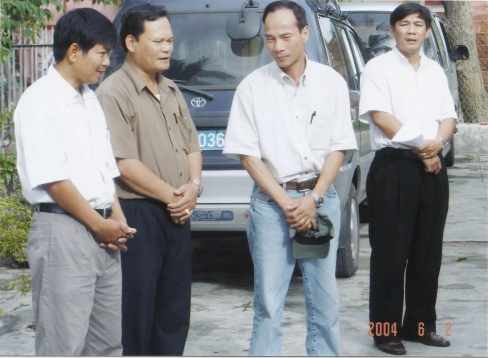 VNAH 2004 Amputees - 14.jpeg