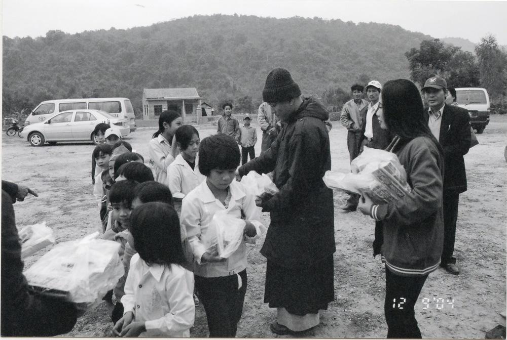 VNAH 2004 Volunteers - 21.jpeg