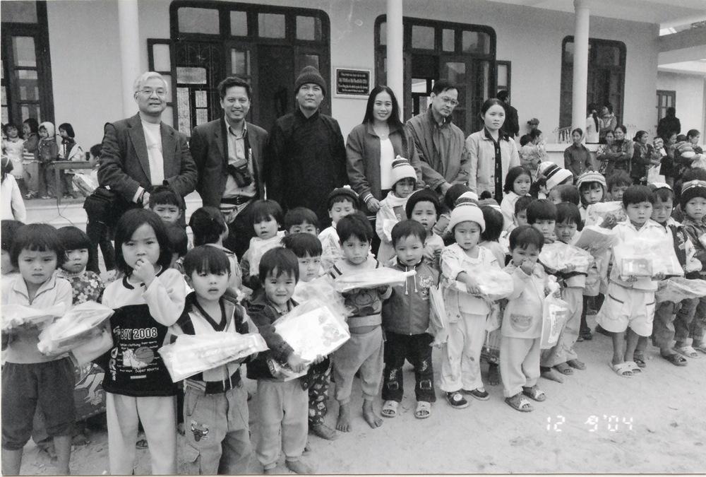 VNAH 2004 Volunteers - 29.jpeg