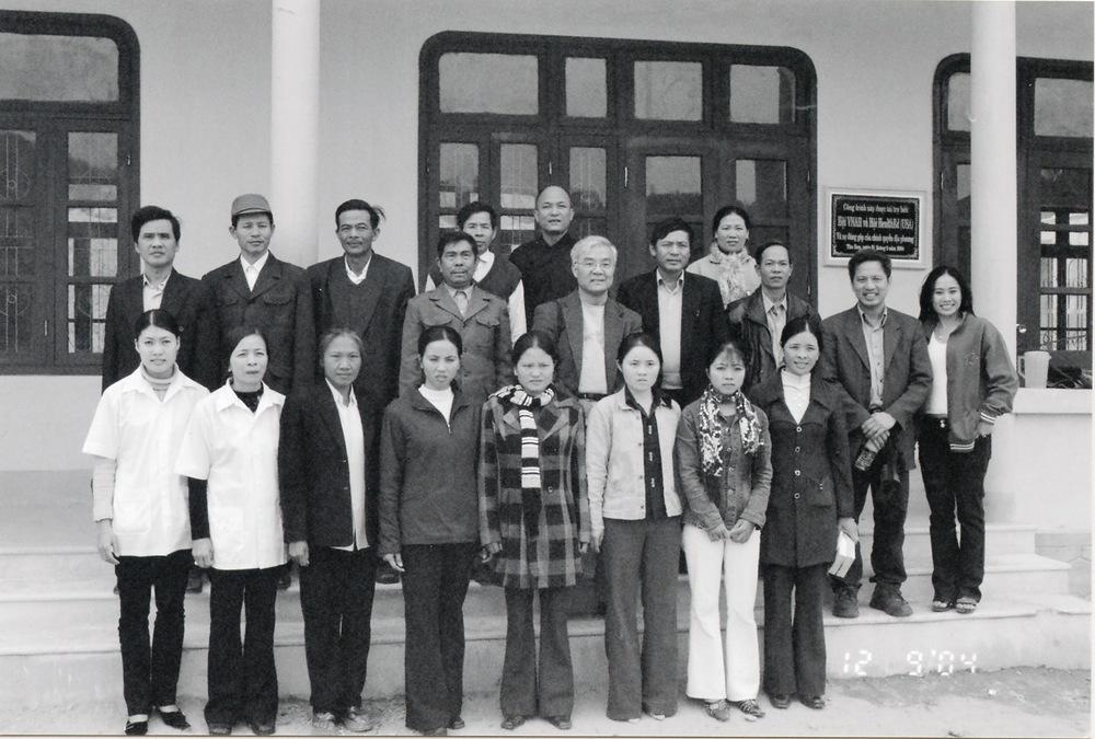VNAH 2004 Volunteers - 30.jpeg