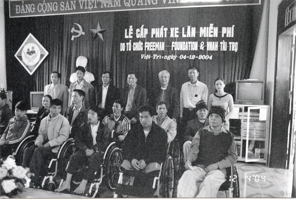 VNAH 2004 Volunteers - 48.jpeg
