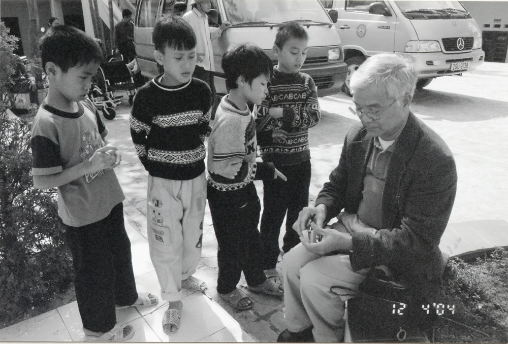 VNAH 2004 Volunteers - 50.jpeg