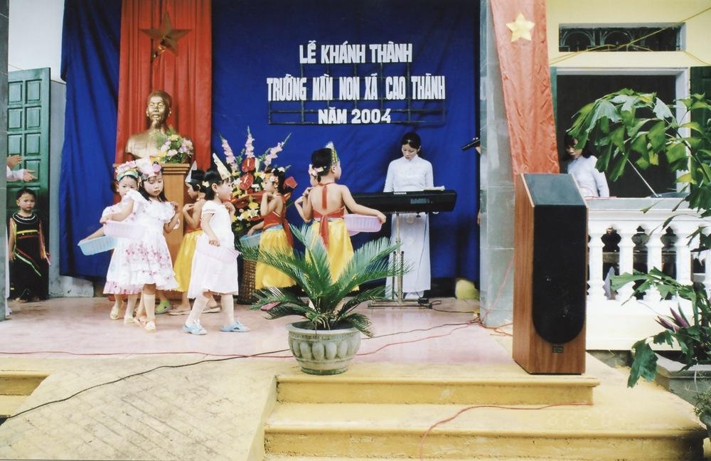 Cao Thanh Elem School (North) - 03.jpeg