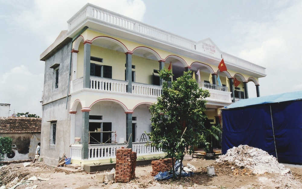 Cao Thanh Elem School (North) - 06.jpeg