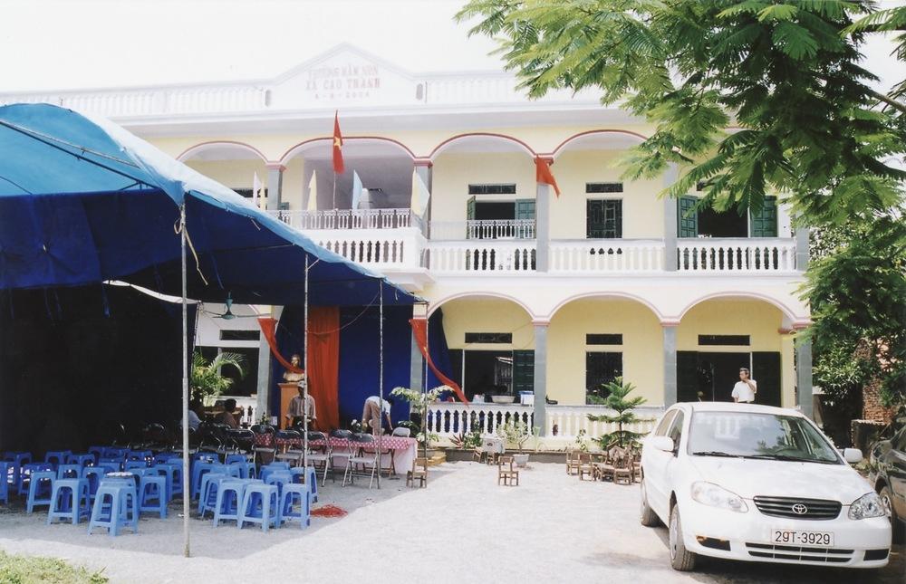 Cao Thanh Elem School (North) - 08.jpeg