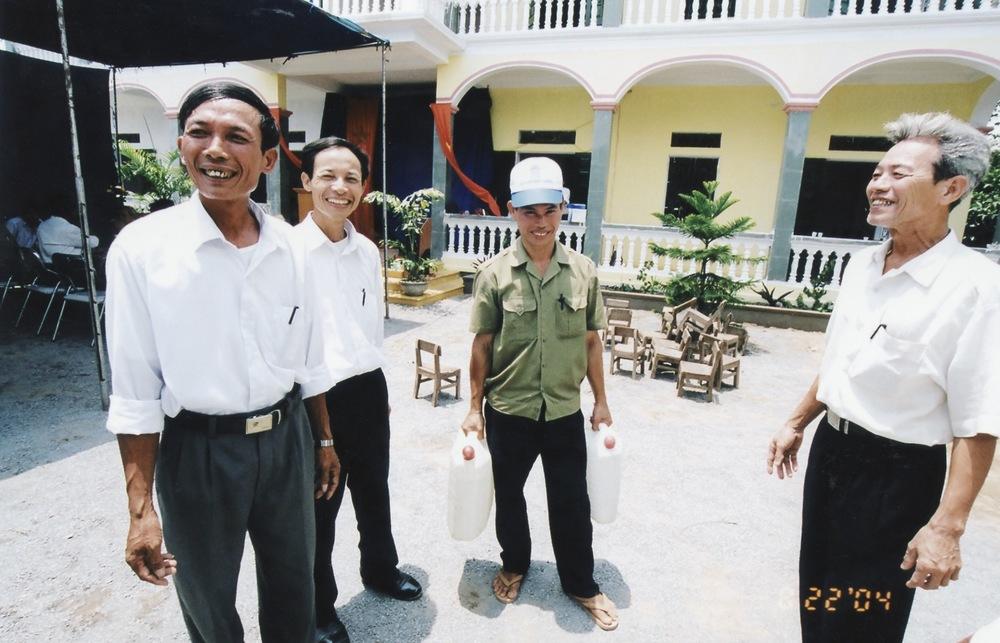 Cao Thanh Elem School (North) - 09.jpeg