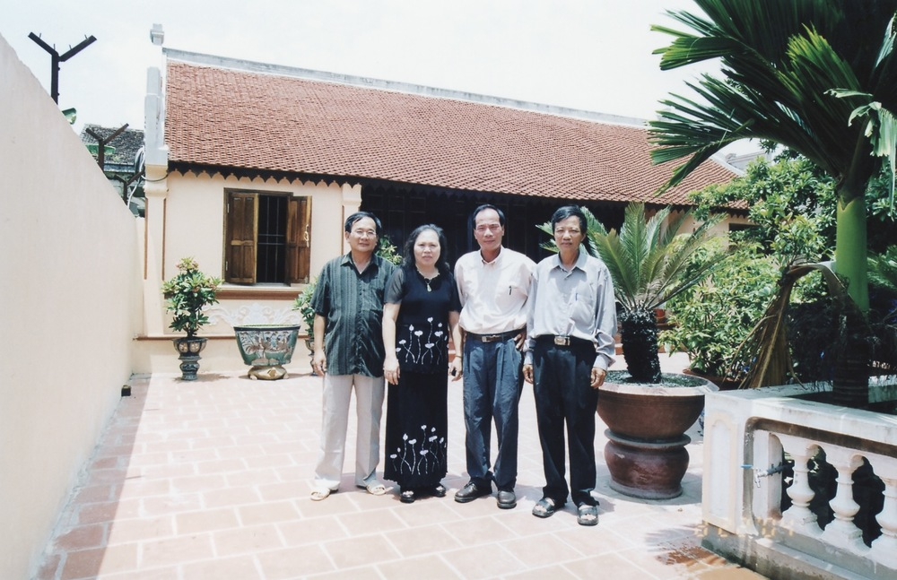 Cao Thanh Elem School (North) - 10.jpeg