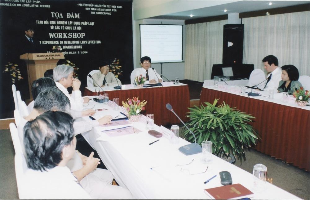 VNAH 2004 NGO Law Workshop - 01.jpeg