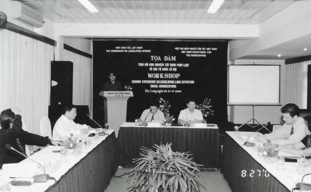 VNAH 2004 NGO Law Workshop - 12.jpeg