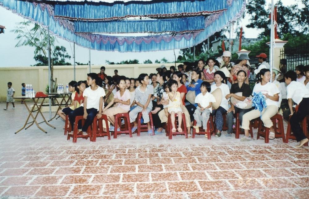 VNAH 2004 NGO Law Workshop - 27.jpeg