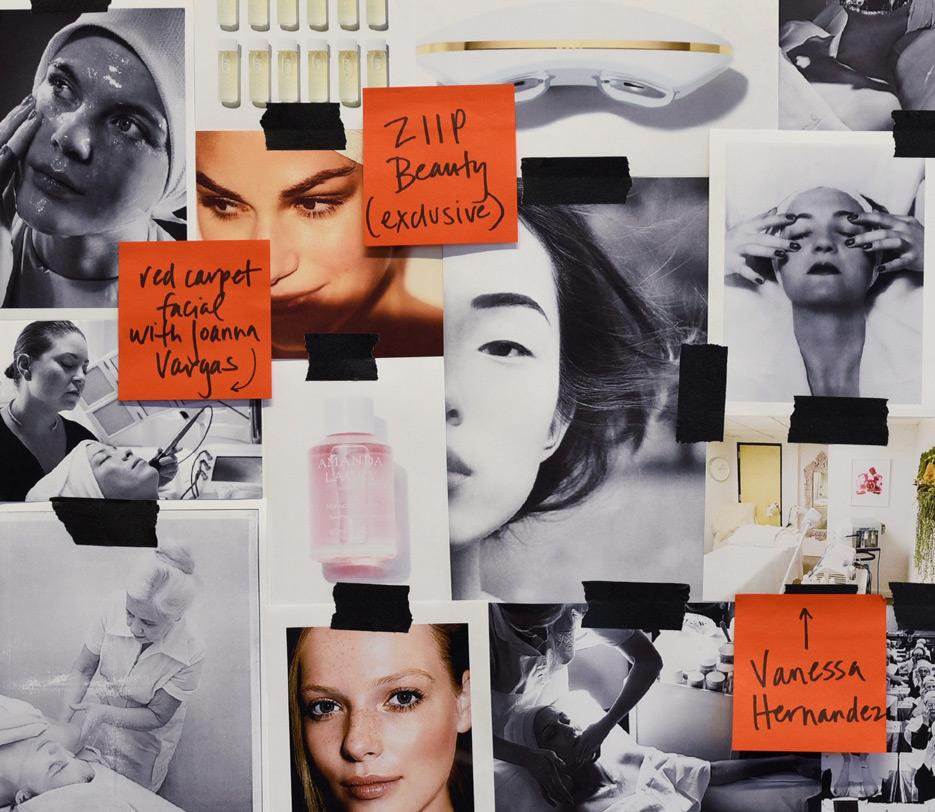 beauty-directory-facialists-feature.jpg