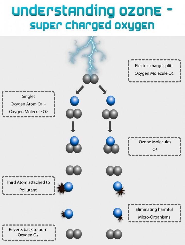 Understanding-Ozone-w-logo-724x1024.jpg