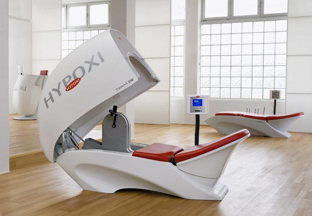 hypoxi-product-image.jpg
