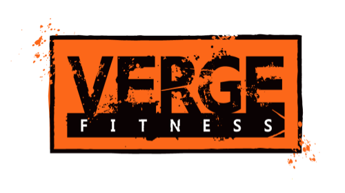 LSF Verge Fitness