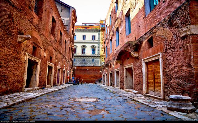 rome red.jpg