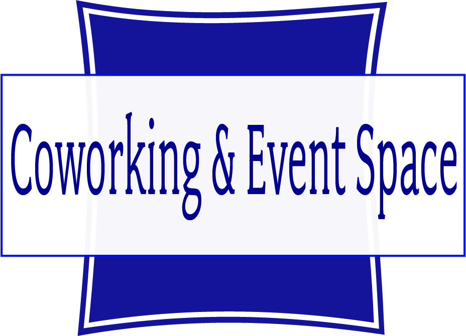 coworking and event space perkasie