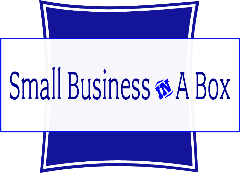 Small business icon.jpg