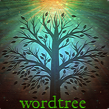 wordtree.png