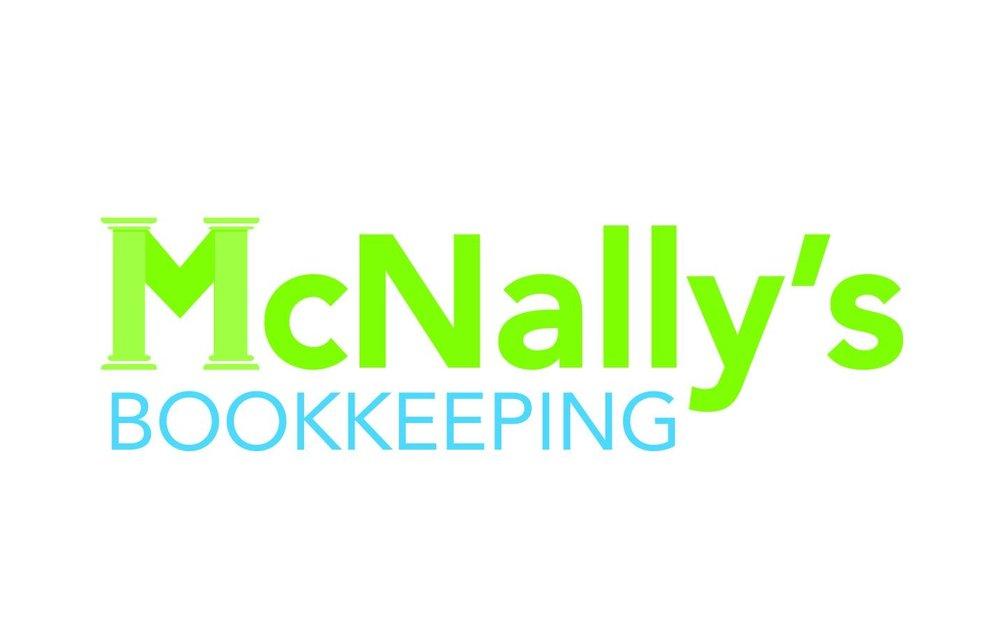 BookkeepingCertified Quickbooks Pro -
