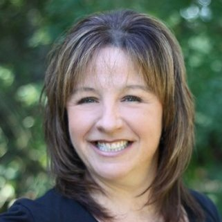 Dianne McNally, Bookkeeper