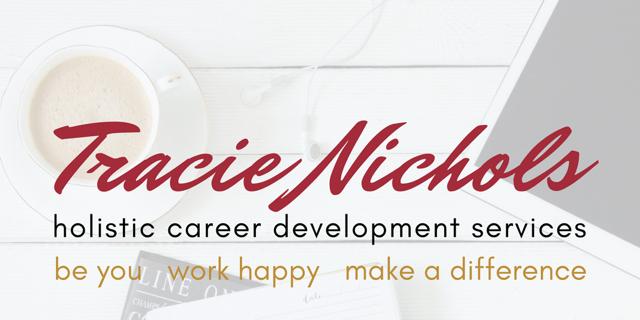 Career Development -