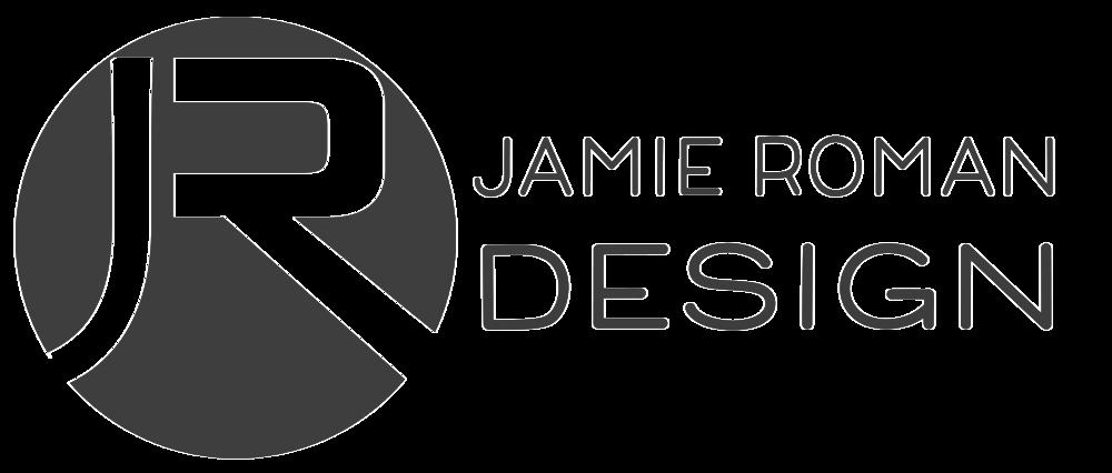 Graphic Artist & Web Design -
