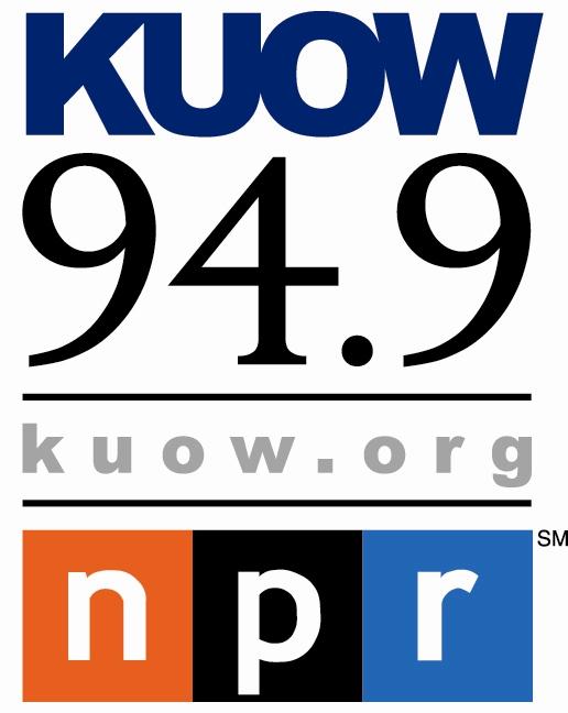 kuow-logo1.jpg